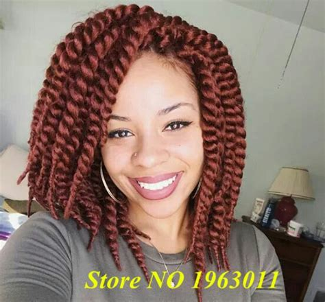 pictures of thick crochet hair find more bulk hair information about 3packs havana mambo