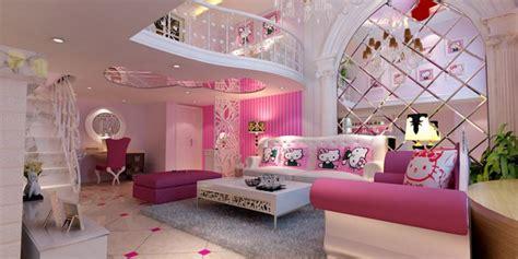 hello living room dreamful hello room designs for amazing architecture magazine