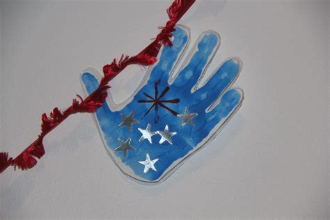 Australia Day Craft Getcreativewithkids