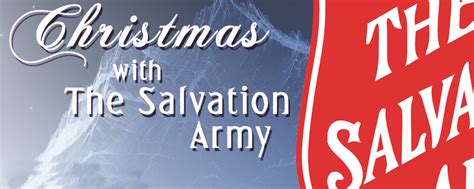 best 28 salvation army free christmas gifts giving