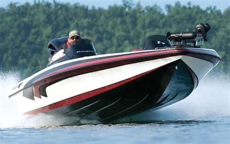 ranger boat hydraulic steering fluid 2012 ranger z519 comanche tests news photos videos