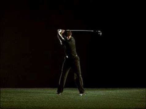 perfecting golf swing the perfect golf swing youtube