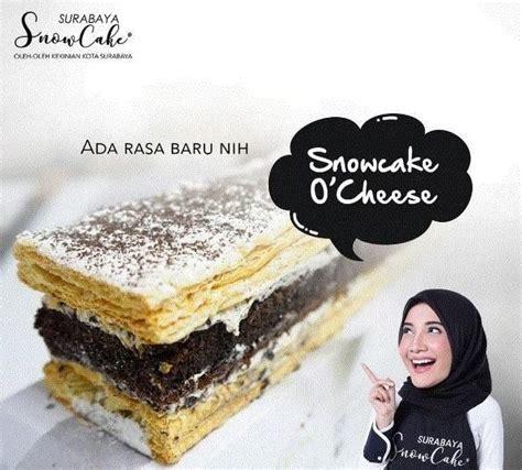 Rach Choco Coklat Greentea Coklat Kekinian Coklat Crispy oleh oleh surabaya kekinian 0856 459 680 88 oleh oleh