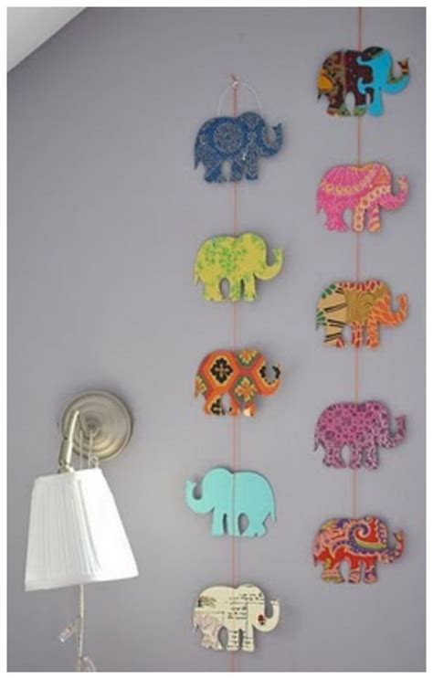 Diy Room Decor 39 Easy Crafts Ideas At Home 5 Easy Diy Room D 233 Cor Ideas Easy Room And