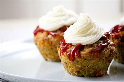diner meatloaf muffins cooking light from dahlias to doxies not yo mamma s meatloaf muffins