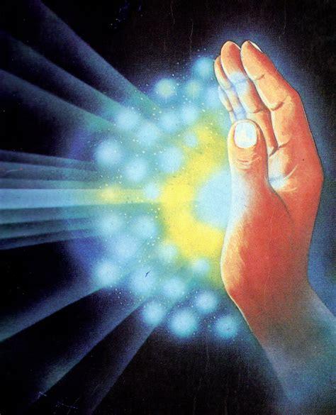 imagenes energia espiritual sanaci 243 n pr 225 nica
