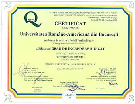 Mba Af 601 Economics For Managers by Universitatea Romano Americana American
