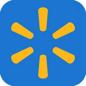 Walmart savings catcher app for windows 8 grcom info
