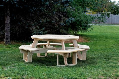 b and q garden bench b and q garden benches b q picnic bench reviews benches