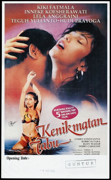 film hot judul kalau film dewasa zaman sekarang masih seperti dulu apa