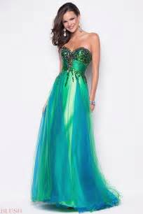 Prom Dress Boutiques Blush Prom Dresses And Evening Gowns From Blushprom