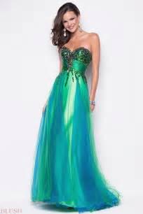 long green prom dresses under 100 ygrx dresses trend