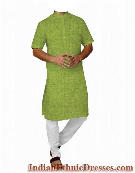 modi pattern kurta 17 best latest modi kurta designs images on pinterest