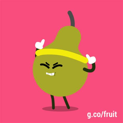 google images gif fruit games gifs get the best gif on giphy