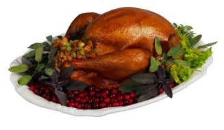 top ten thanksgiving dishes top 10 favorite thanksgiving dishes onward state