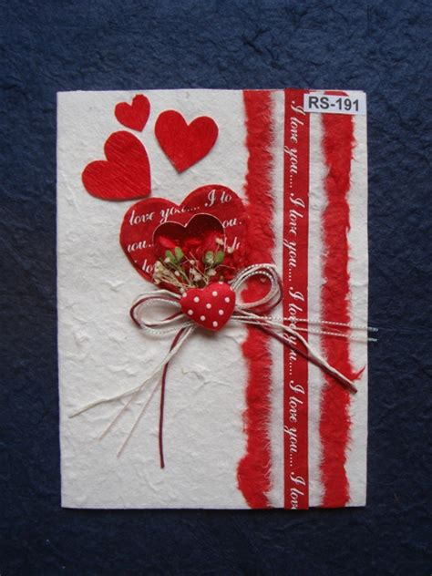Beautiful Handmade Greeting Cards - 7 best images of beautiful handmade greeting cards