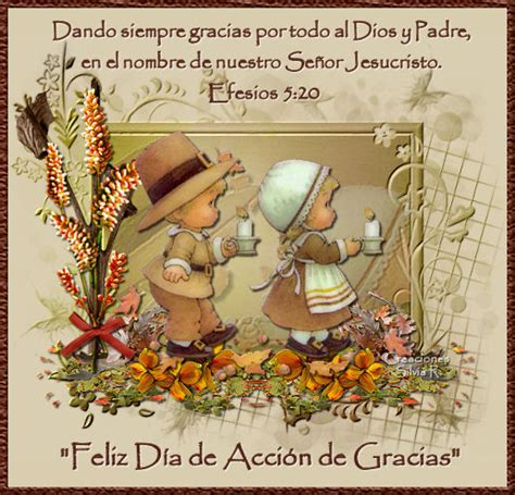 imagenes feliz dia de accion de gracias gifs de im 225 genes diversas thanksgiving feliz d 237 a de