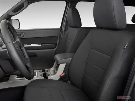 how does cars work 2012 ford escape interior lighting 2012 ford escape prices reviews and pictures u s news world report