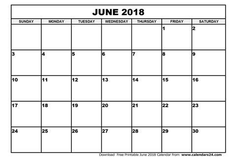 printable calendar june july 2018 june 2018 calendar july 2018 calendar