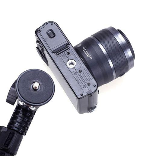 Monopod Yunteng 188 yunteng 188 monopod selfie stick rod price in india buy