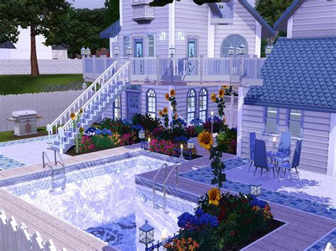 mod the sims the modern victorian mod the sims modern victorian by christine