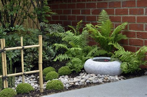 wonderful designs for small japanese garden ideas home