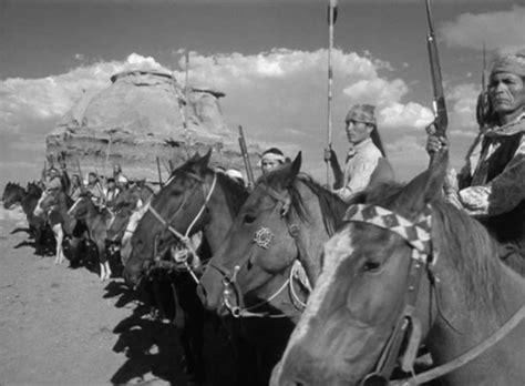 Warrior En Garde Warrior Trilogy le de fort apache la charge h 201 ro 207 que le convoi