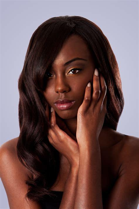 hair weave salon in brooklyn black hair salon nyc sew black hair salon in frisco tx black hair requires special