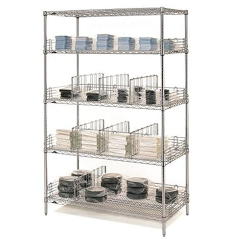 glassware handling trolley csi products