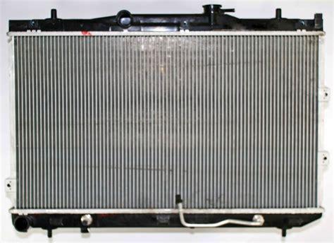 apdi 174 8012701 kia rio 2003 radiator service manual how to bleed radiator on a 2007 kia rondo service manual 2007 kia carens