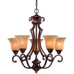 bronze chandelier five light world bronze chandelier 305 133