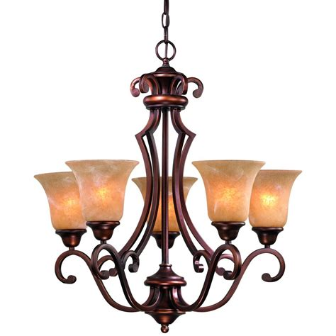 chandelier interesting chandelier bronze bronze kitchen