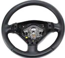 308 Steering Wheel Buy Peugeot 308 Replacement Parts Steering Wheels