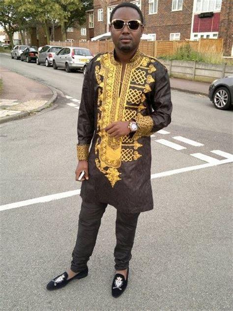 men african attire pinterest the world s catalog of ideas