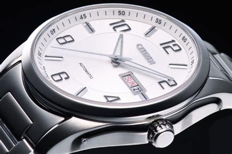 New Grosir Jam Tangan Mewah Branded Franckmuller Wanita Guess Aigner jam tangan citizen np4020 51ab masterarloji