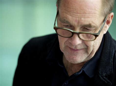 Niels Holger Moormann by Nils Holger Moormann Architektur Und Wohnen