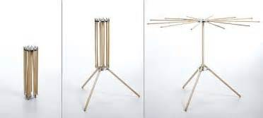 How Do Clothes Dryers Last Laundry Or Clothes Drying Rack Made In Usa Beautiful