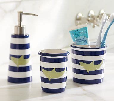 shark bathroom 25 best ideas about bath accessories on pinterest diy bath salts bath soak and