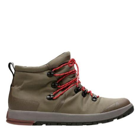 privo slope mens mens privo clarks 174 shoes