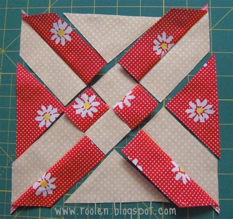 Patchwork Tutorial - 214 best images about disappearing 4 9 patch on