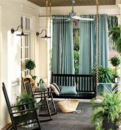 Front Porch Curtains Best 25 Porch Privacy Ideas On Patio Privacy Outdoor Privacy Panels And Easy Patio
