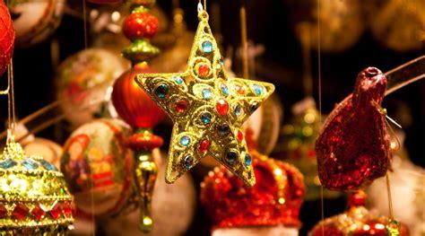 14 calgary christmas markets to get you into the festive