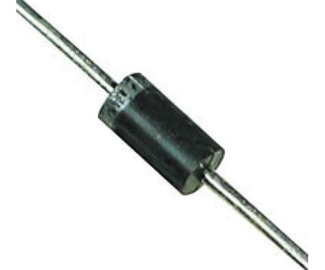 in4007 silicon diode 1n4007 1000v 1a general purpose diode