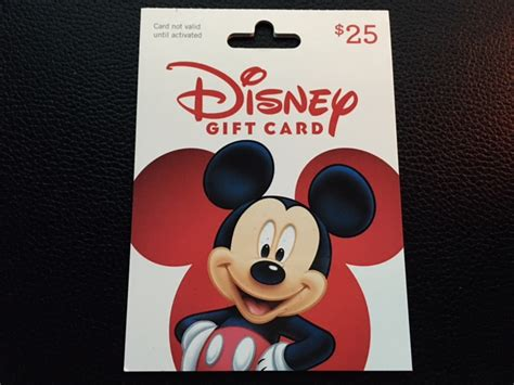 Disney Gift Card Giveaway - 25 disney gift card giveaway disney pins blog