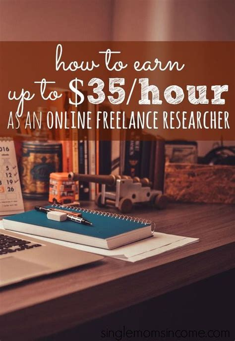 supplement income from home how to earn up to 35 hour as an freelance