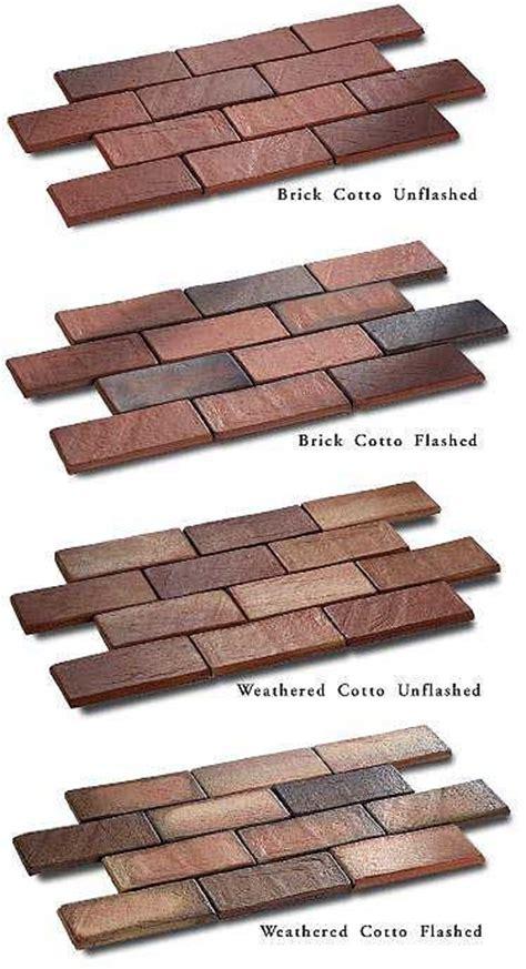fun tile flooring that looks like old cobblestones or bricks f m p pinterest