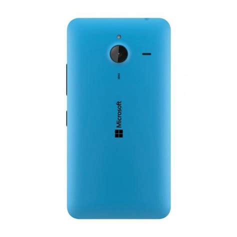 Microsoft Lumia 640 Xl Dual microsoft lumia 640 xl dual preturi microsoft lumia 640 xl dual magazine