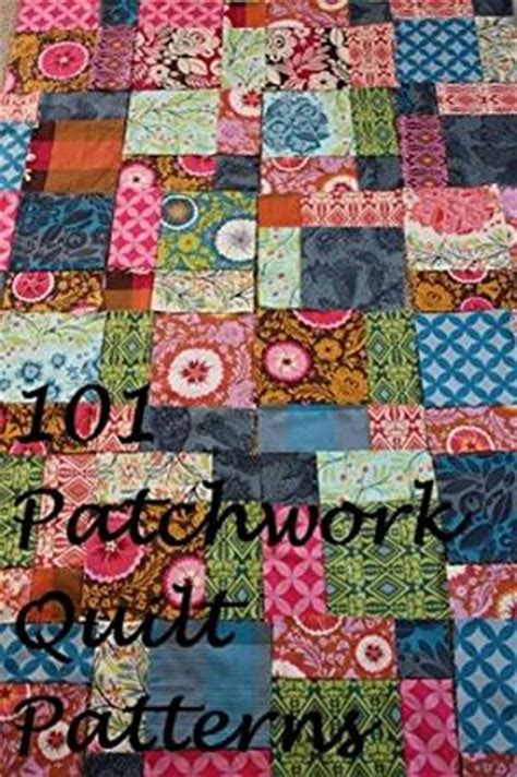 American Patchwork And Quilting Patterns - 101 american patchwork quilting patterns kindle edition