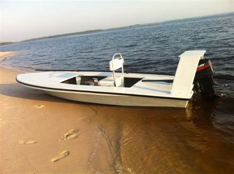 x skiff skinnyskiff reviews and discussions for shallow water