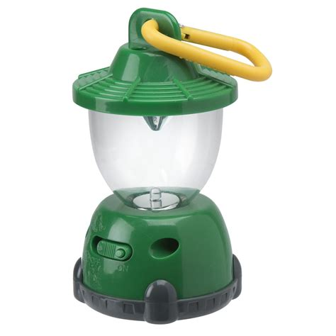 backyard safari lantern backyard safari mini lantern alexbrands com